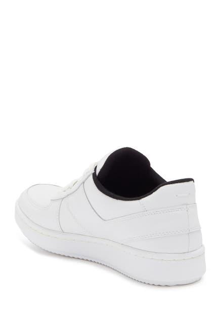 Image of Eileen Fisher Trainer Sneaker