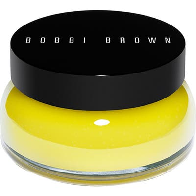Bobbi Brown Extra Balm Rinse Cleanser