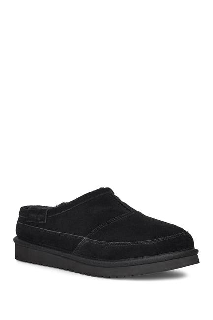 Image of KOOLABURRA BY UGG Graisen Faux Shearling Lined Slipper