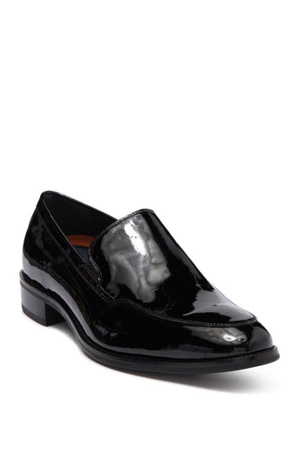 Image of Cole Haan Lenox Hill Venetian Loafer