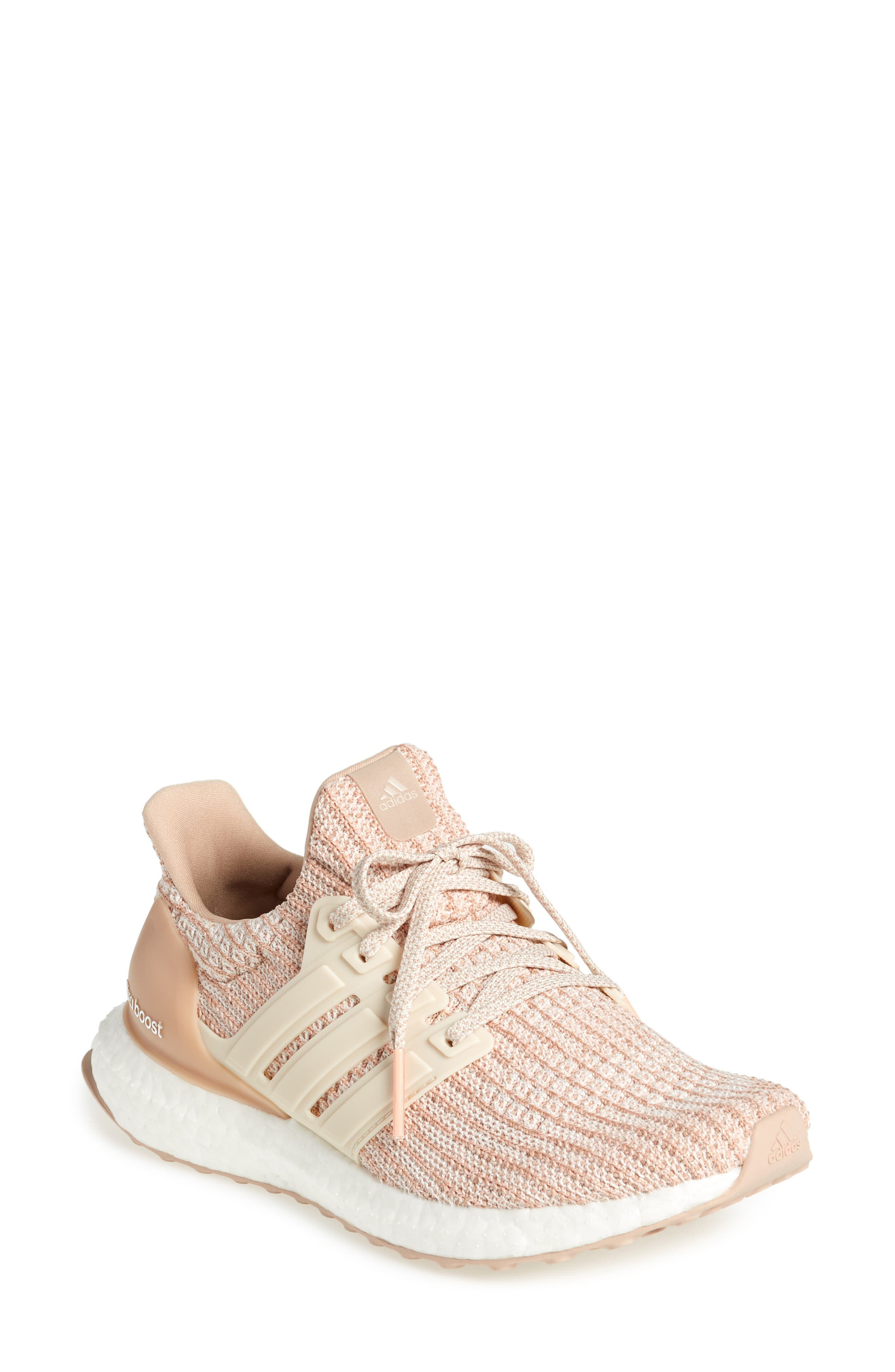 adidas | 'UltraBoost' Running Shoe