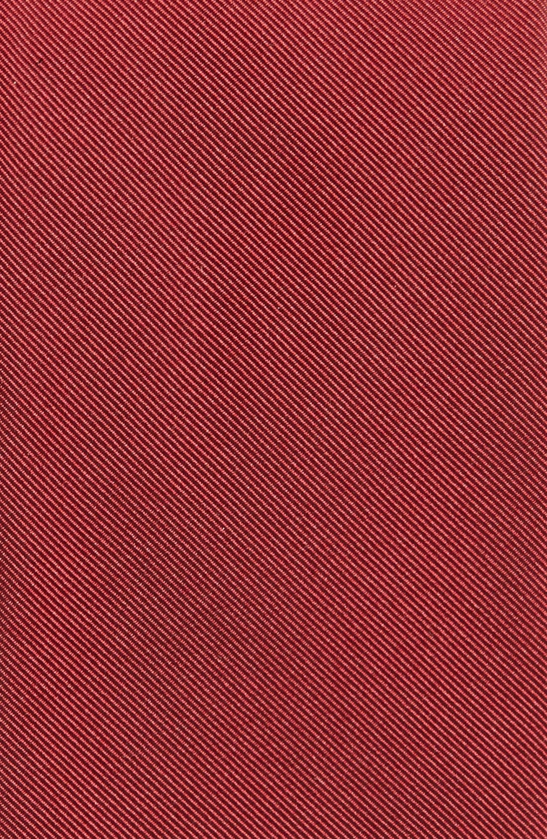 ,                             London 'Manston' Twill Silk Tie,                             Alternate thumbnail 4, color,                             602