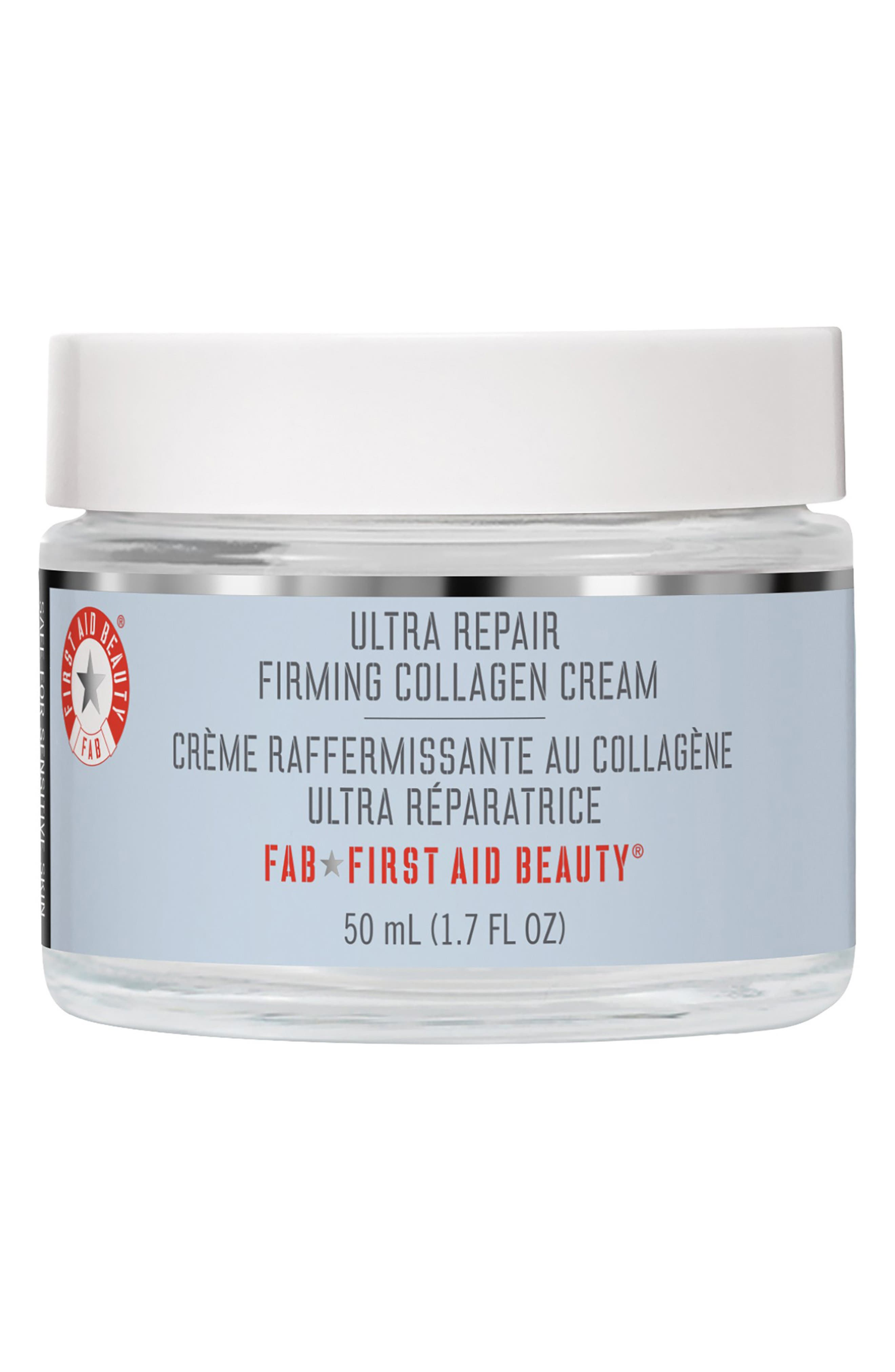 Ultra Repair Firming Collagen Cream | Nordstrom