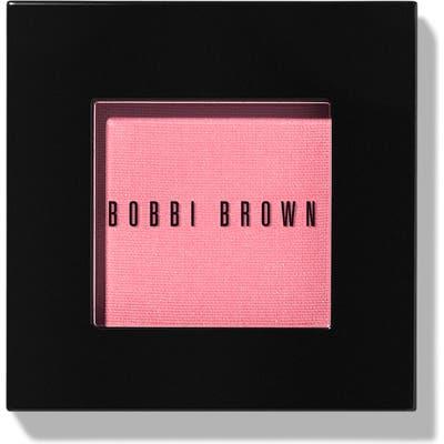 Bobbi Brown Blush - Pretty Pink