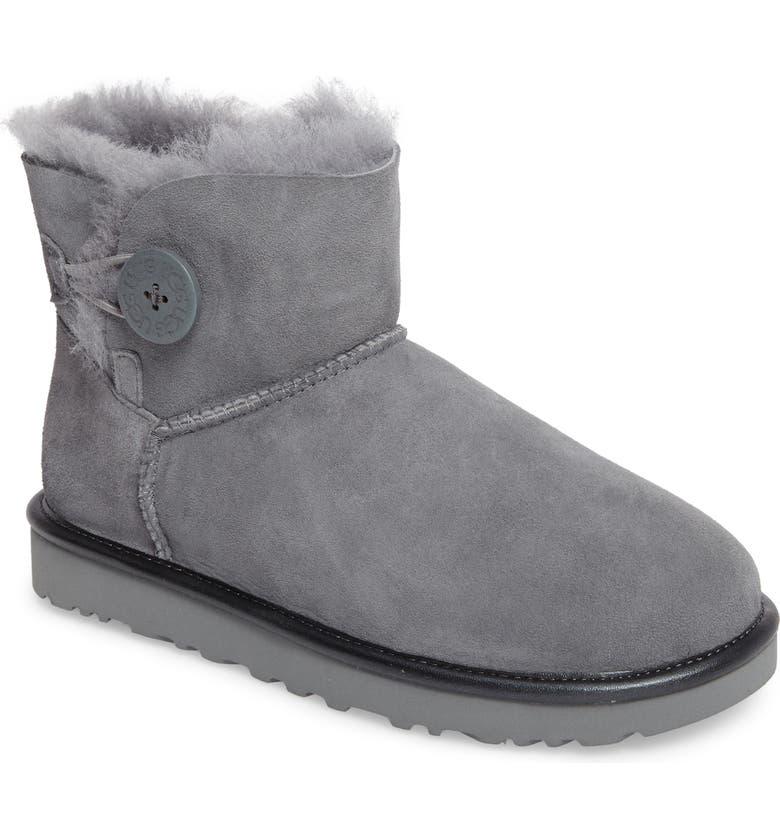39733a4de01 Mini Bailey Button II Boot
