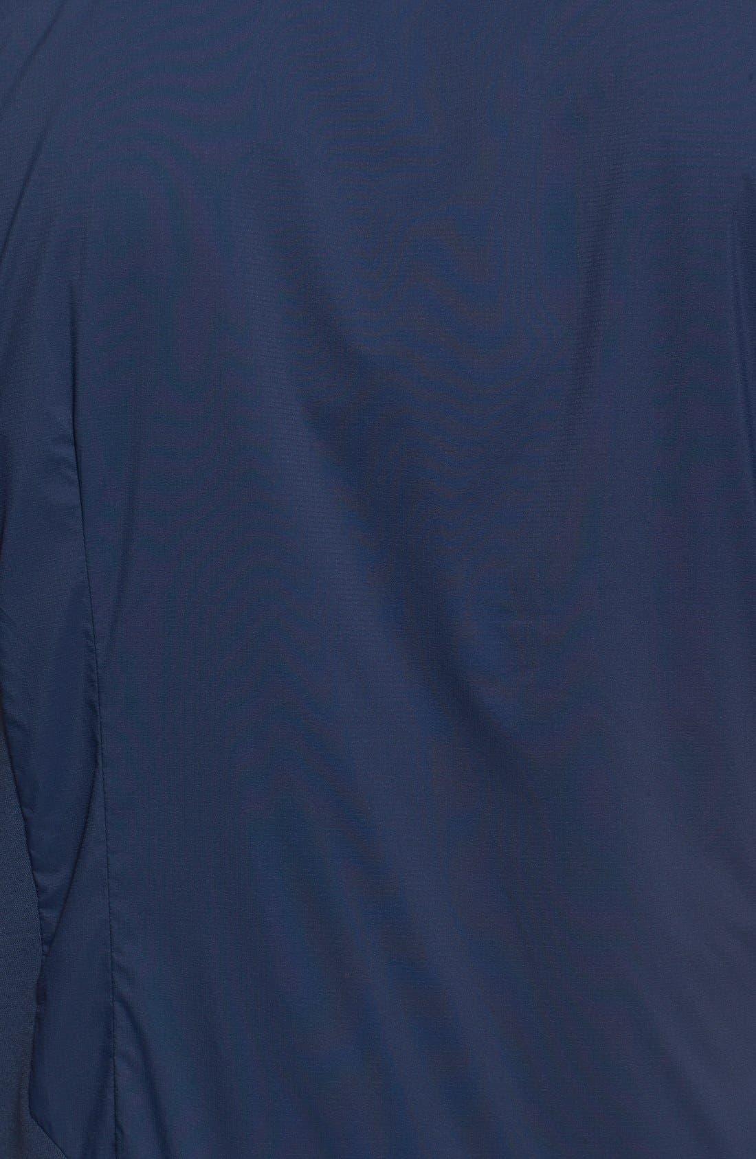 ,                             'Quoin' Vest,                             Alternate thumbnail 5, color,                             410
