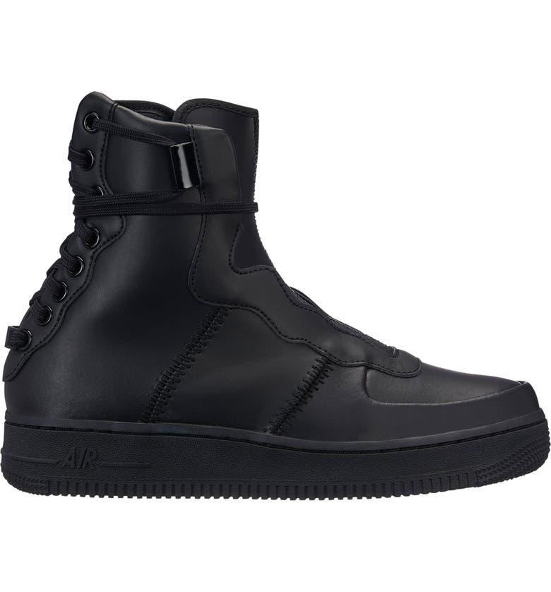 meet d9f99 24575 Air Force 1 Rebel XX High Top Sneaker