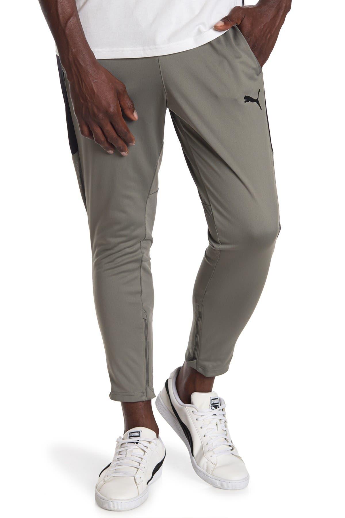 Image of PUMA Blaster Pants