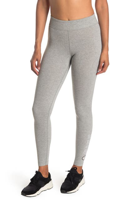 Image of Nike Varsity Leggings