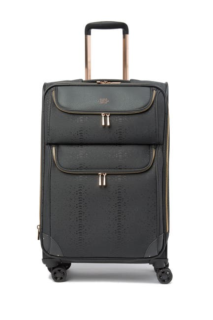"""Image of Vince Camuto Annori 25"""" Expandable Spinner Case"""