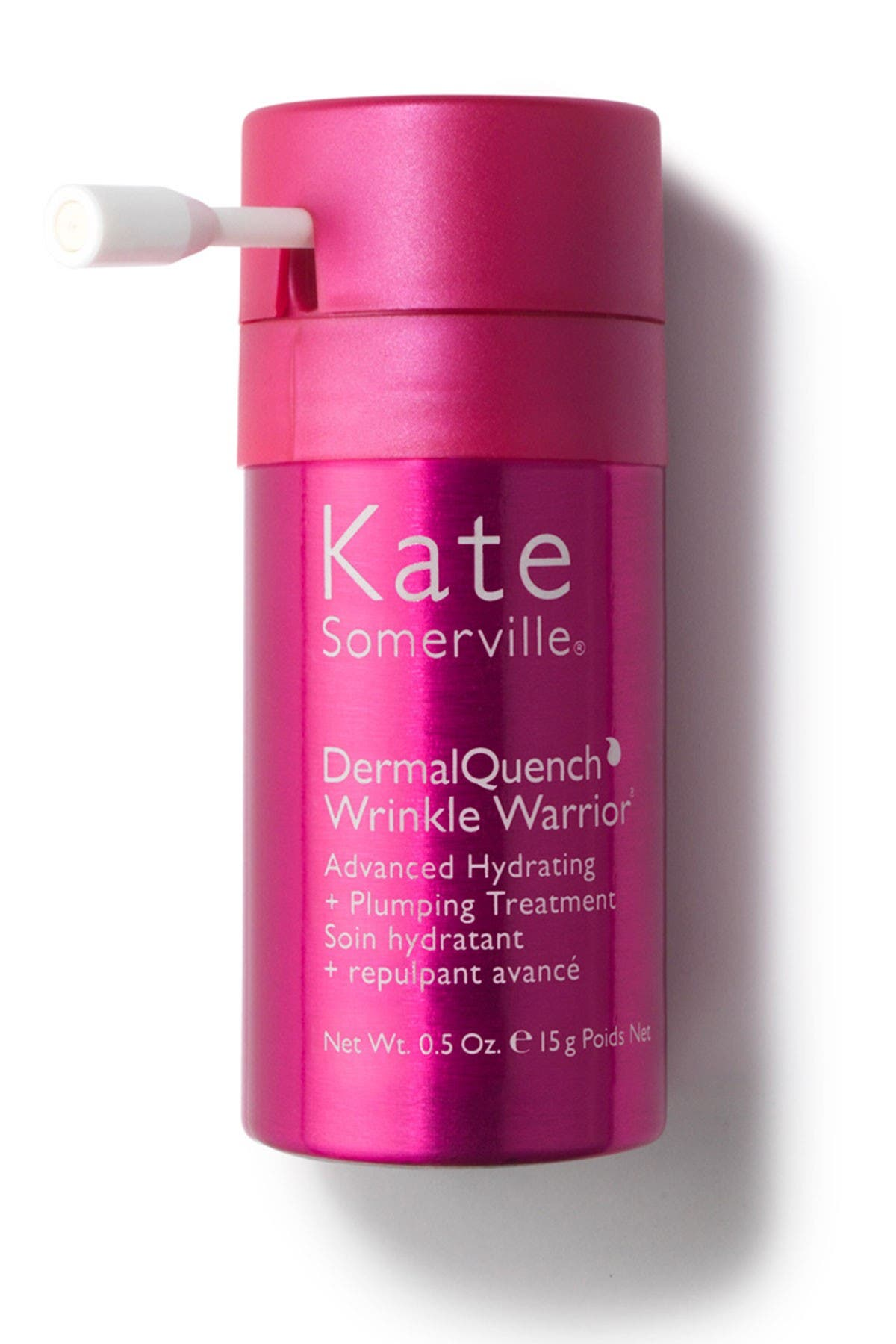 Image of Kate Somerville DermalQuench Wrinkle Warrior Mini