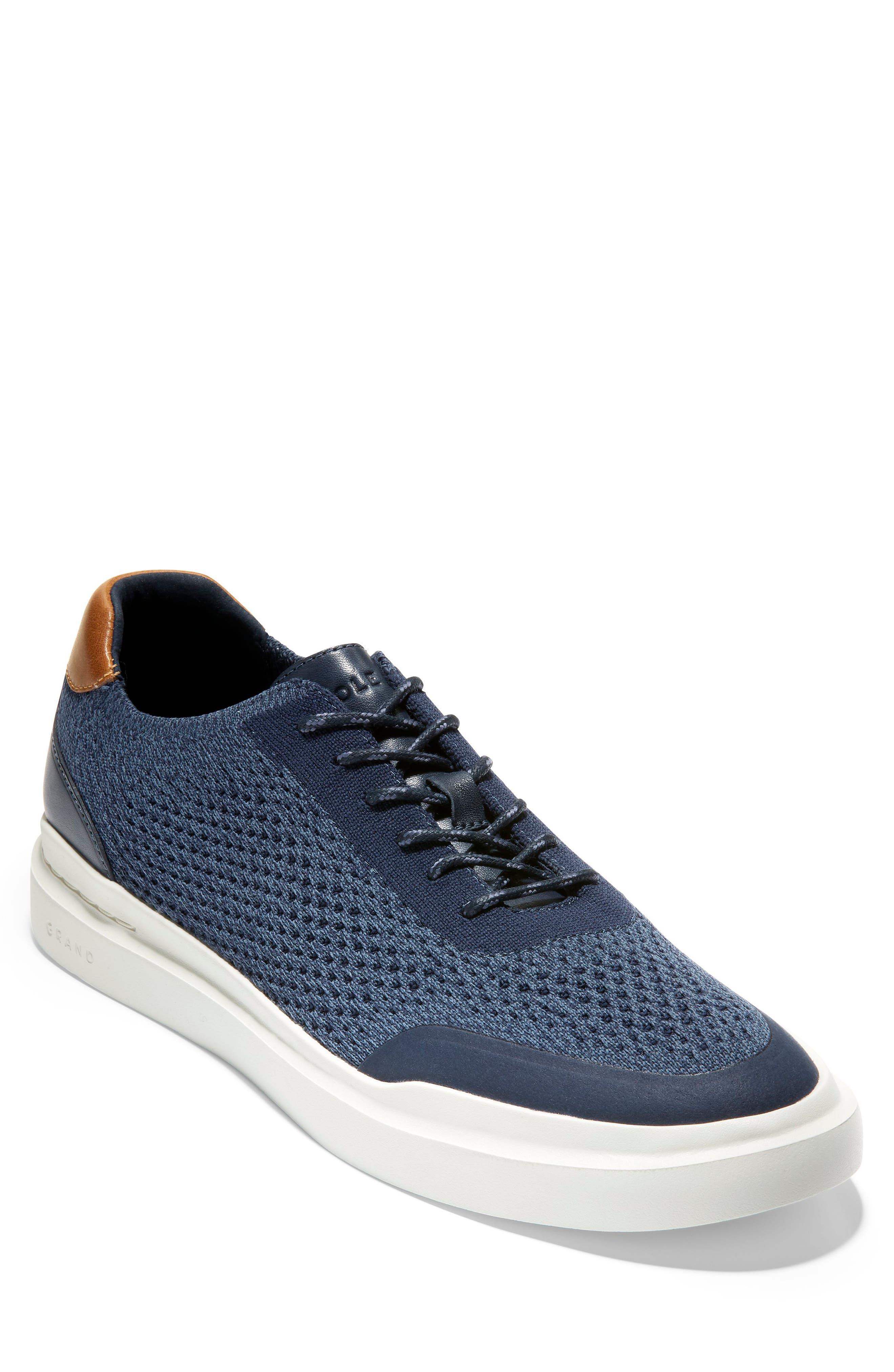 Grandpro Stitchlite Sneaker