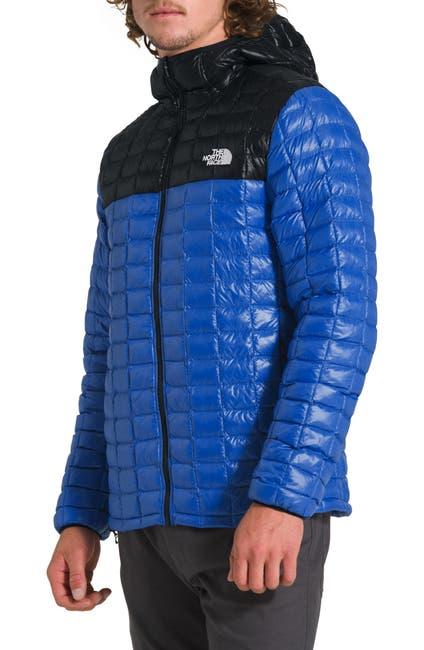 Image of The North Face Thermoball Quilted Jacket