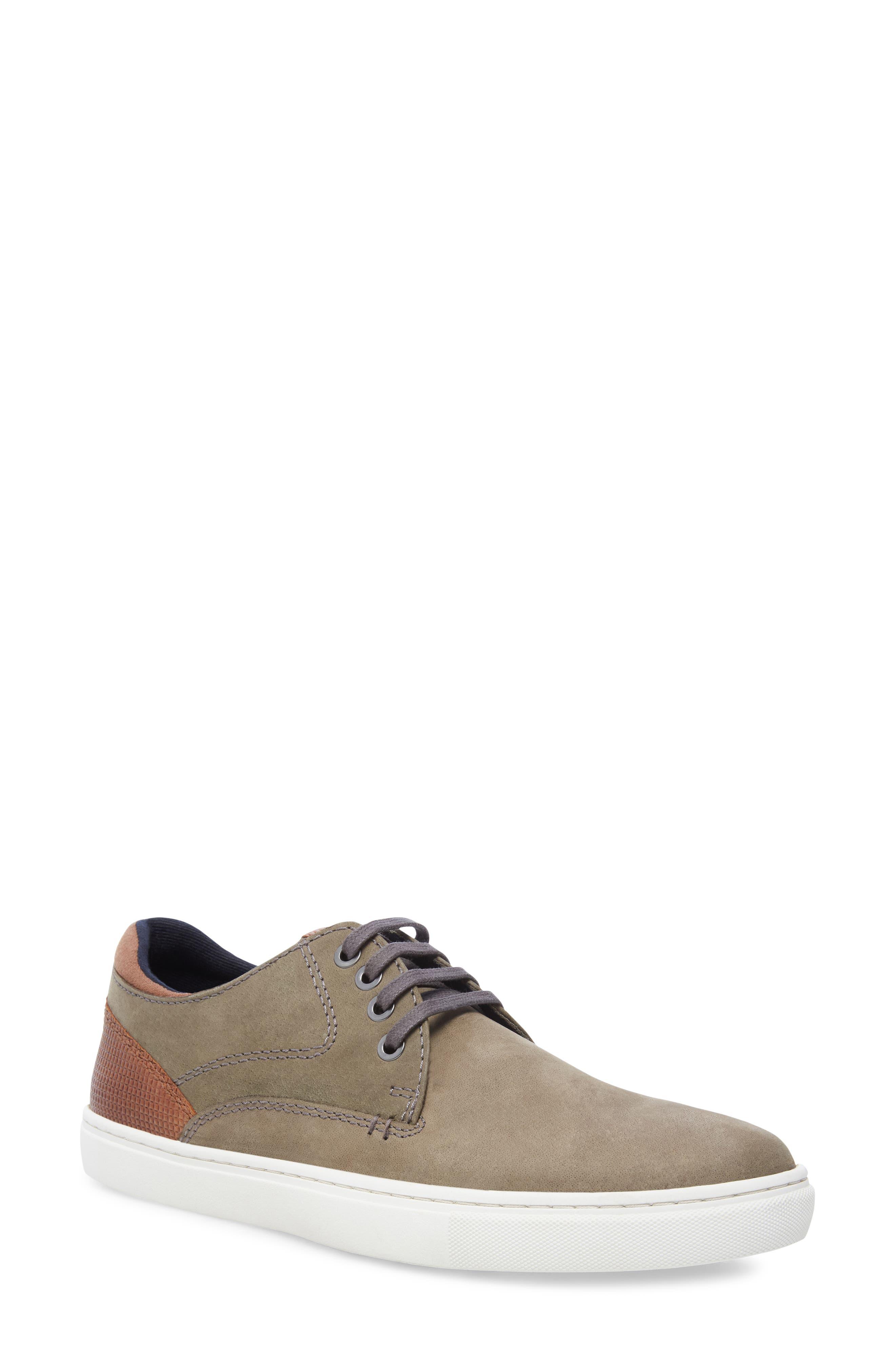 Image of Steve Madden Camden Sneaker