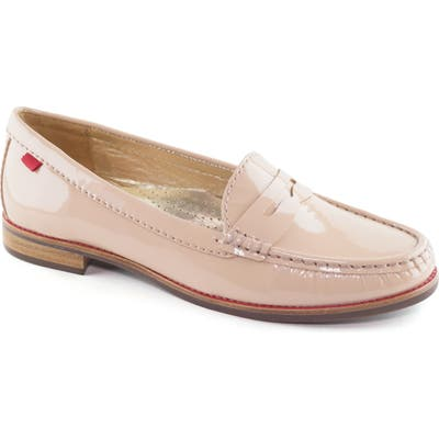 Marc Joseph New York East Village Loafer, Beige