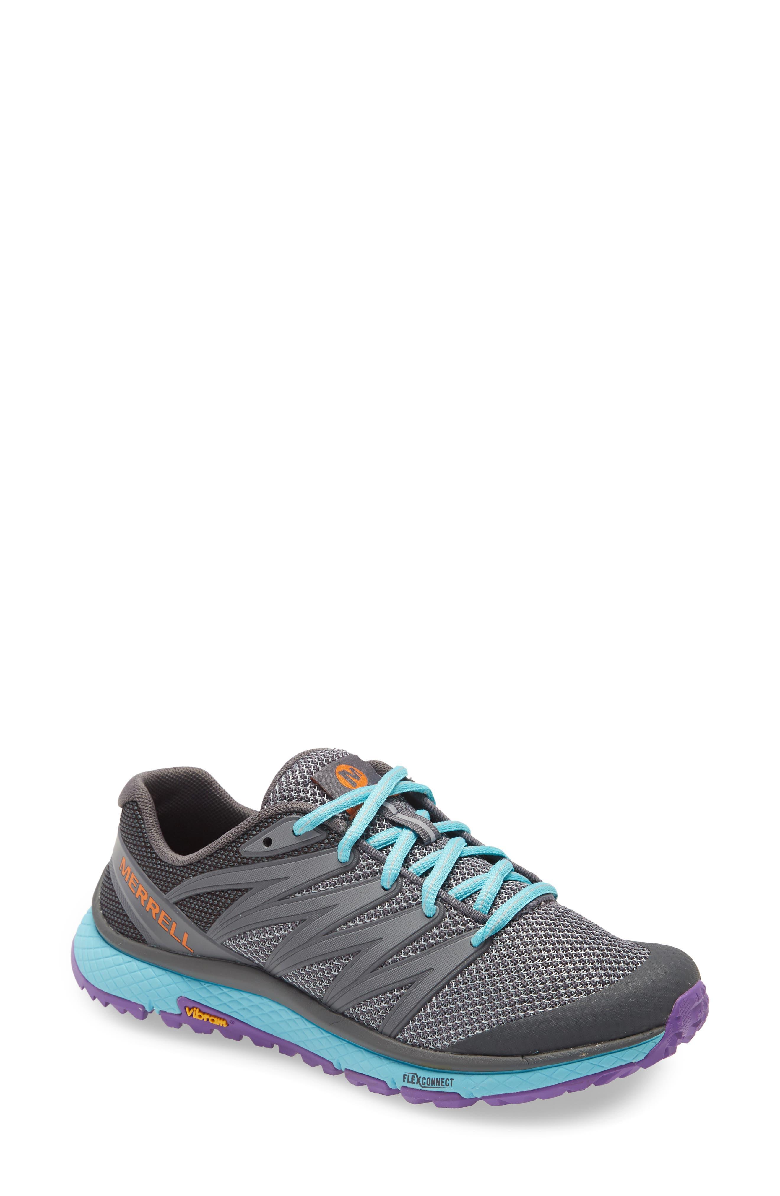 Bare Access Xtr Trail Running Shoe