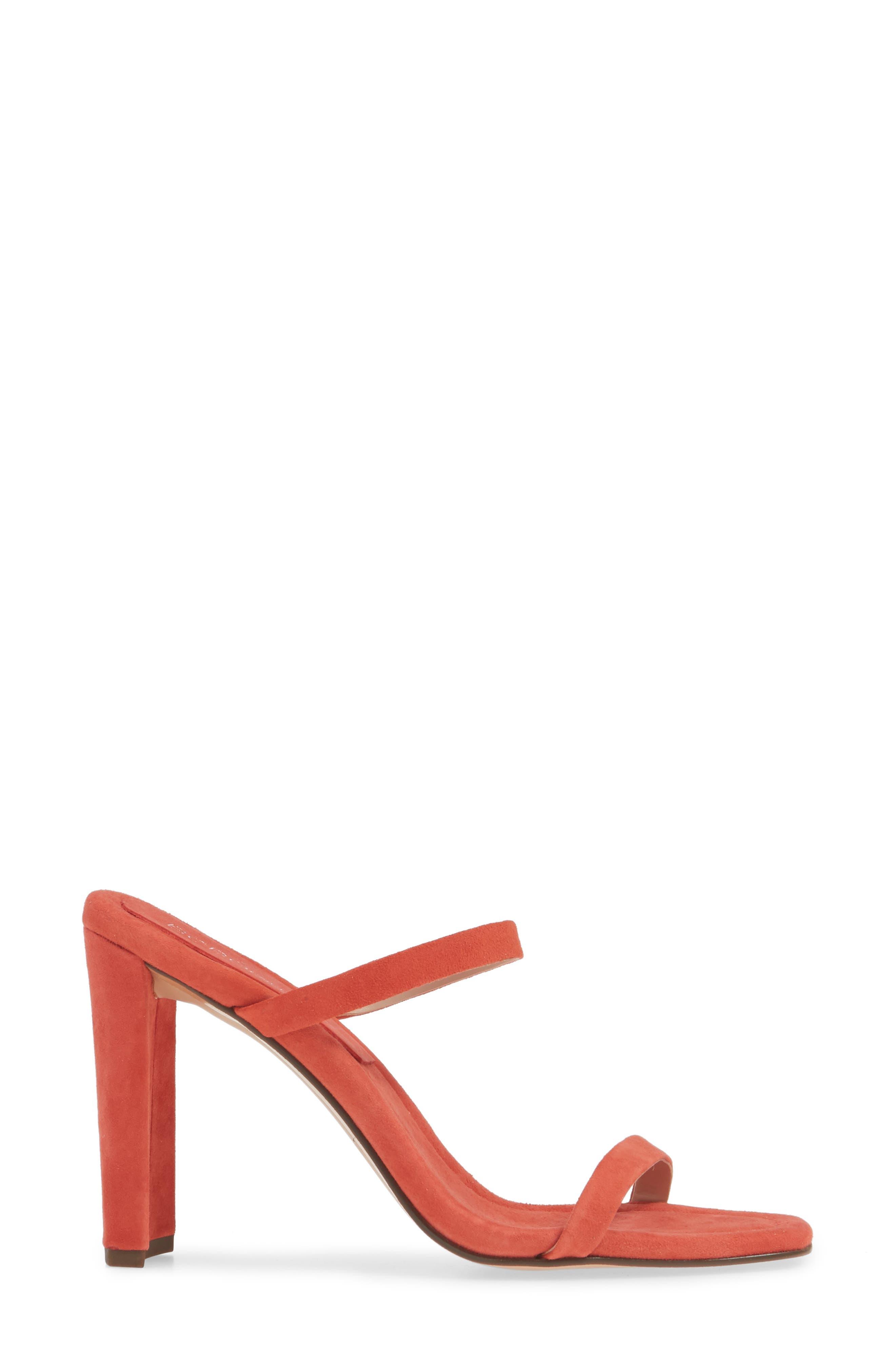,                             Whitney Slide Sandal,                             Alternate thumbnail 16, color,                             600