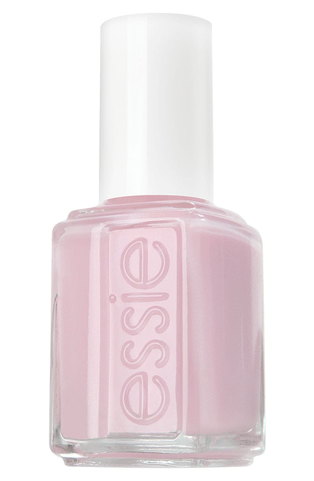 ,                             <sup>®</sup> Nail Polish - Pinks,                             Main thumbnail 82, color,                             988