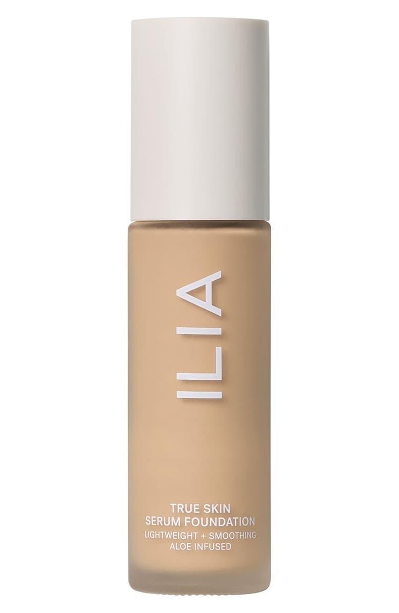 ILIA True Skin Serum Foundation, Main, color, CORSICA