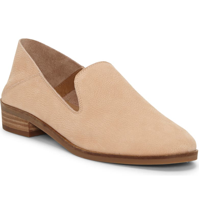LUCKY BRAND Cahill Flat, Main, color, MAPLE SUGAR