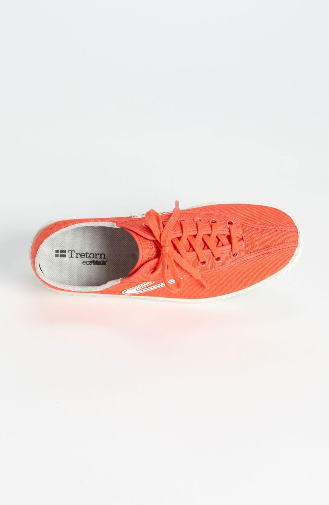 ,                             'Nylite' Sneaker,                             Alternate thumbnail 65, color,                             800