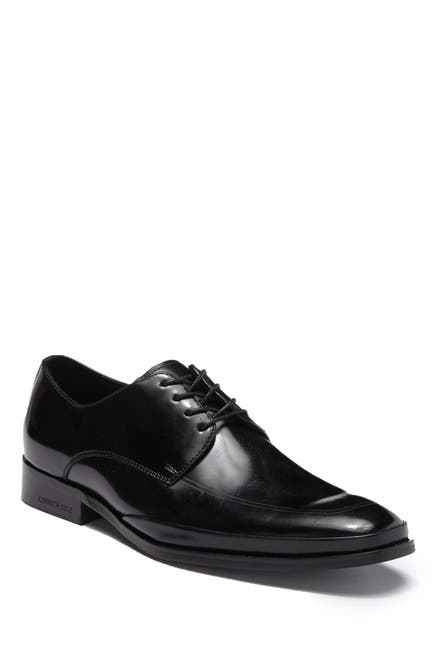 Image of KENNETH COLE Design Lace-Up Shoe