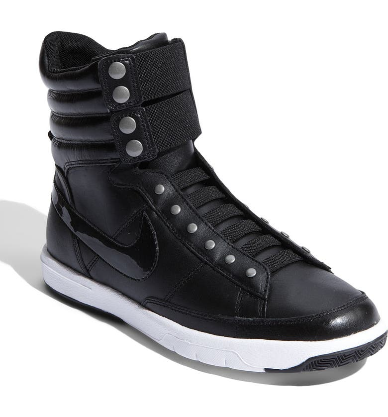 sports shoes 679bd 4d6dd GAMMA FORCE MID SNEAKER, Main, color, 001