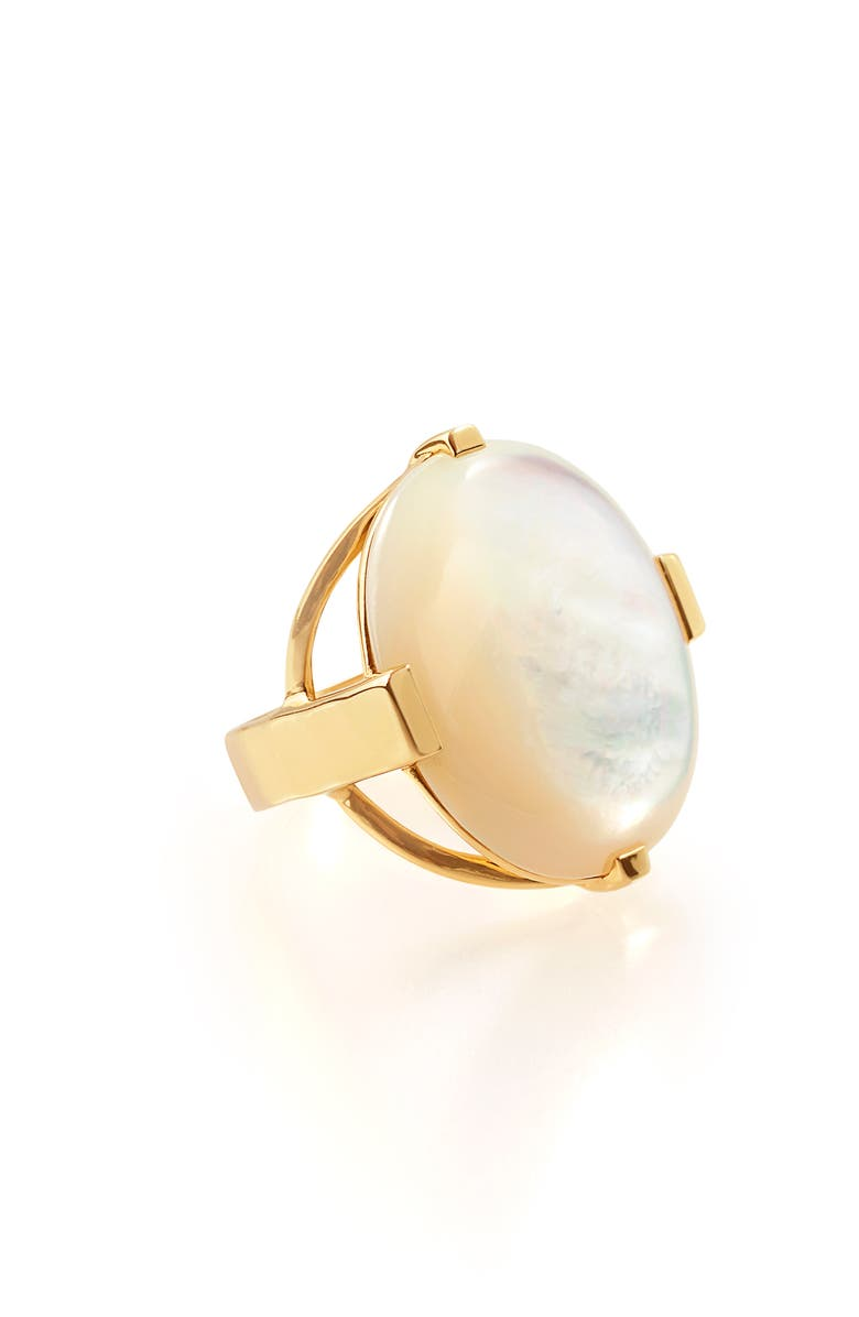 IPPOLITA Rock Candy Ring, Main, color, GOLD