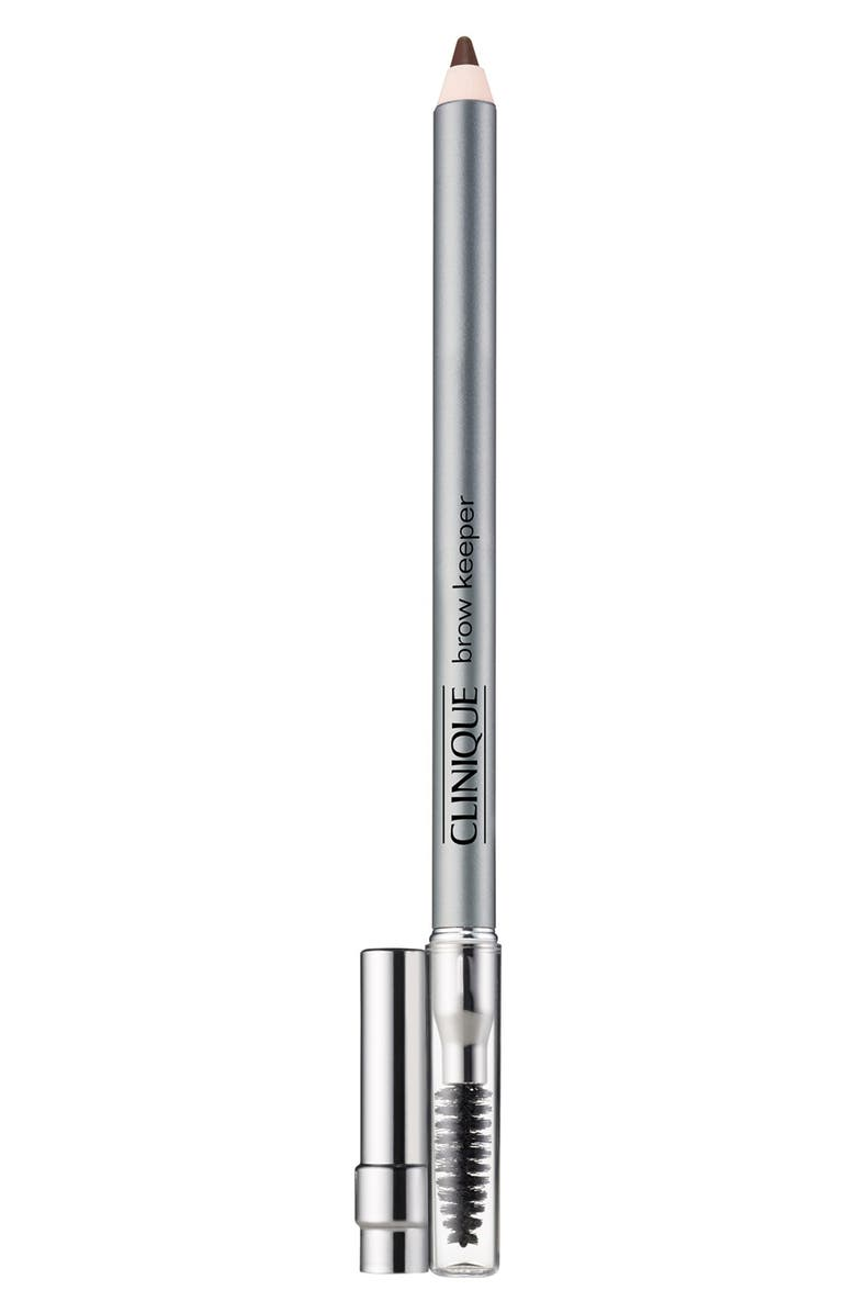 CLINIQUE Brow Keeper, Main, color, WARM BROWN