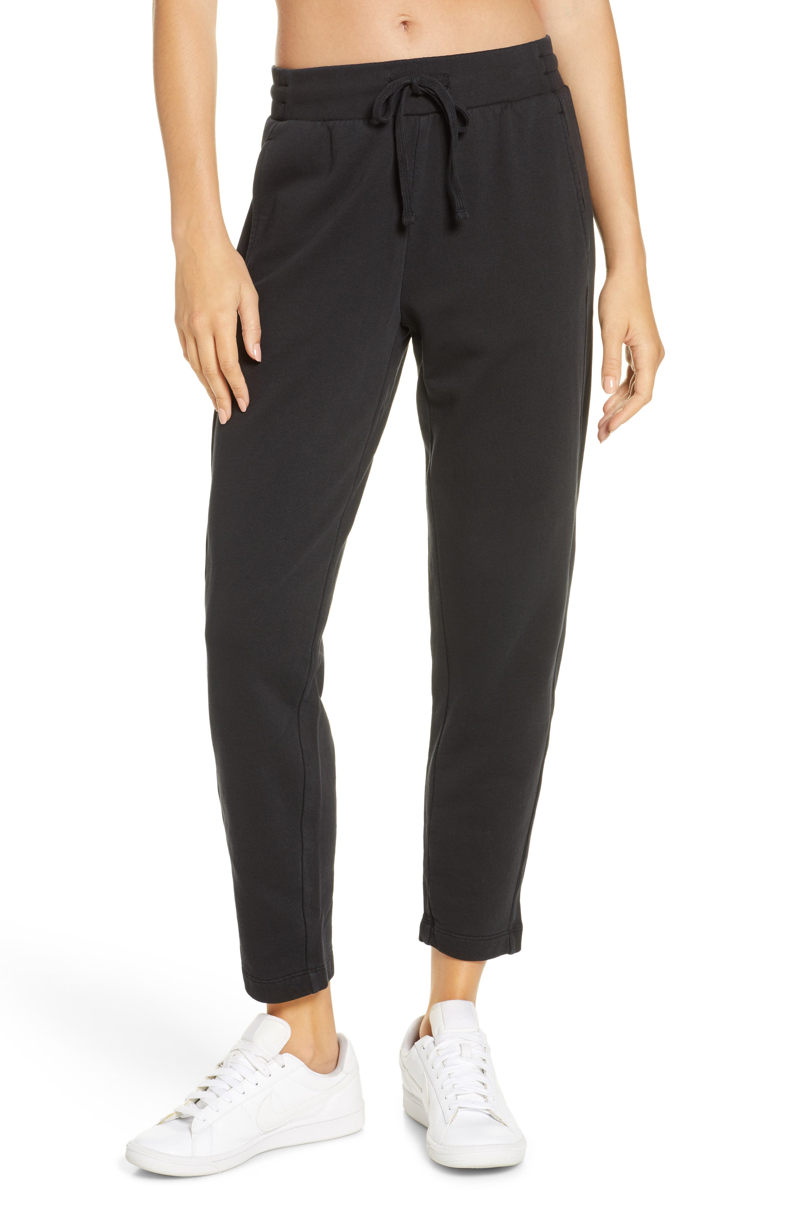 Zella Weekend Jogger Pants