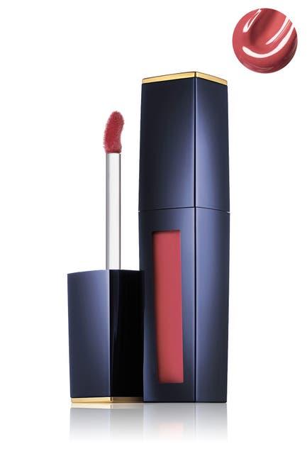 Image of Estee Lauder Pure Color Envy Lip Potion