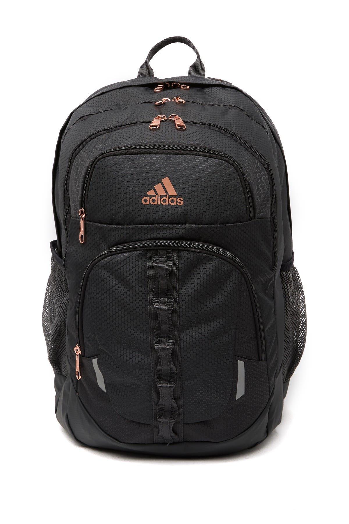 Image of adidas Prime V Backpack