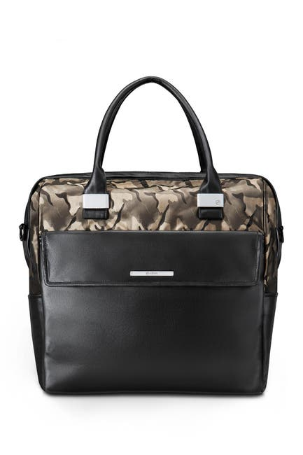 Image of Cybex Butterfly Collection Priam Changing Bag