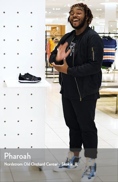 V-Love O.X. Sneaker, sales video thumbnail