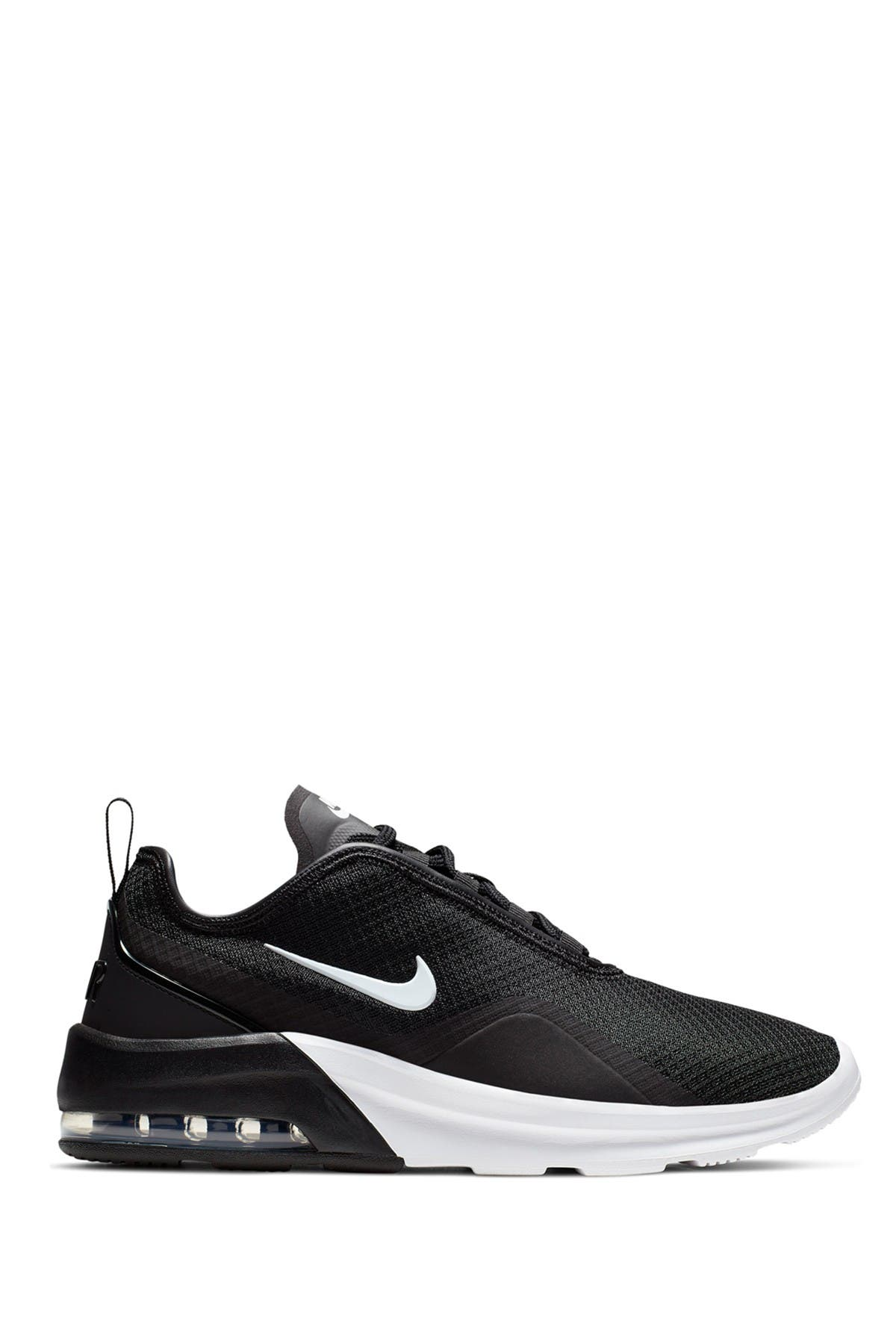 sneakers nike air max motion 2