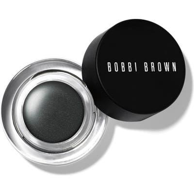 Bobbi Brown Long-Wear Gel Eyeliner - Graphite Shimmer Ink