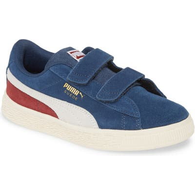 Puma Suede Classic V Ps Sneaker