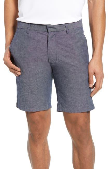 Image of Zachary Prell Roanoke Shorts