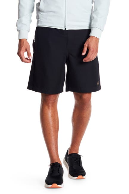 Image of K-Swiss Basketball Shorts