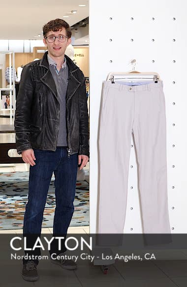 Soft Touch Twill Dress Pants, sales video thumbnail