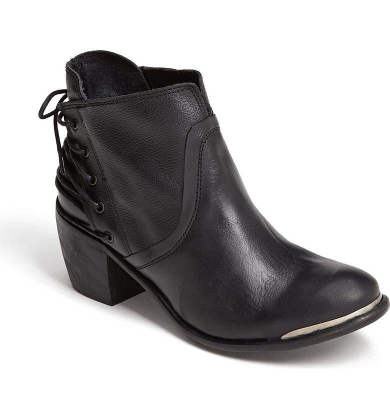 SIXTYSEVEN 'Blake' Bootie, Main, color, 001