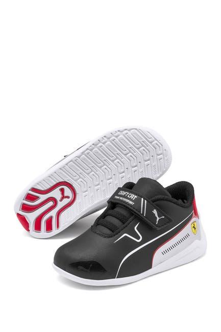 Image of PUMA SF Drift Cat 8 V Sneaker