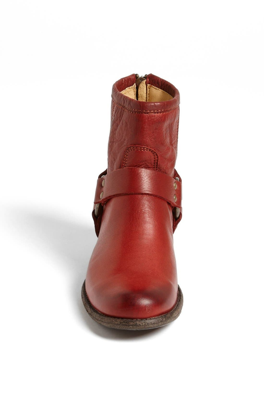 ,                             'Phillip' Harness Boot,                             Alternate thumbnail 54, color,                             628