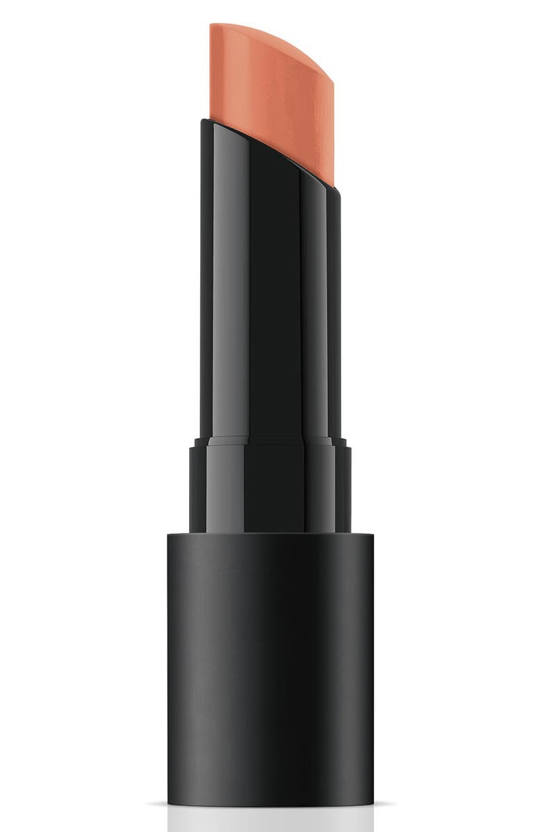BAREMINERALS<SUP>®</SUP> Gen Nude<sup>™</sup> Radiant Lipstick, Main, color, 200