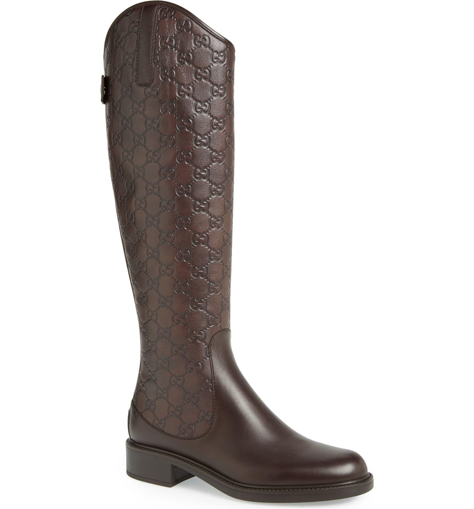 b8e905dae56 'Maud' Boot