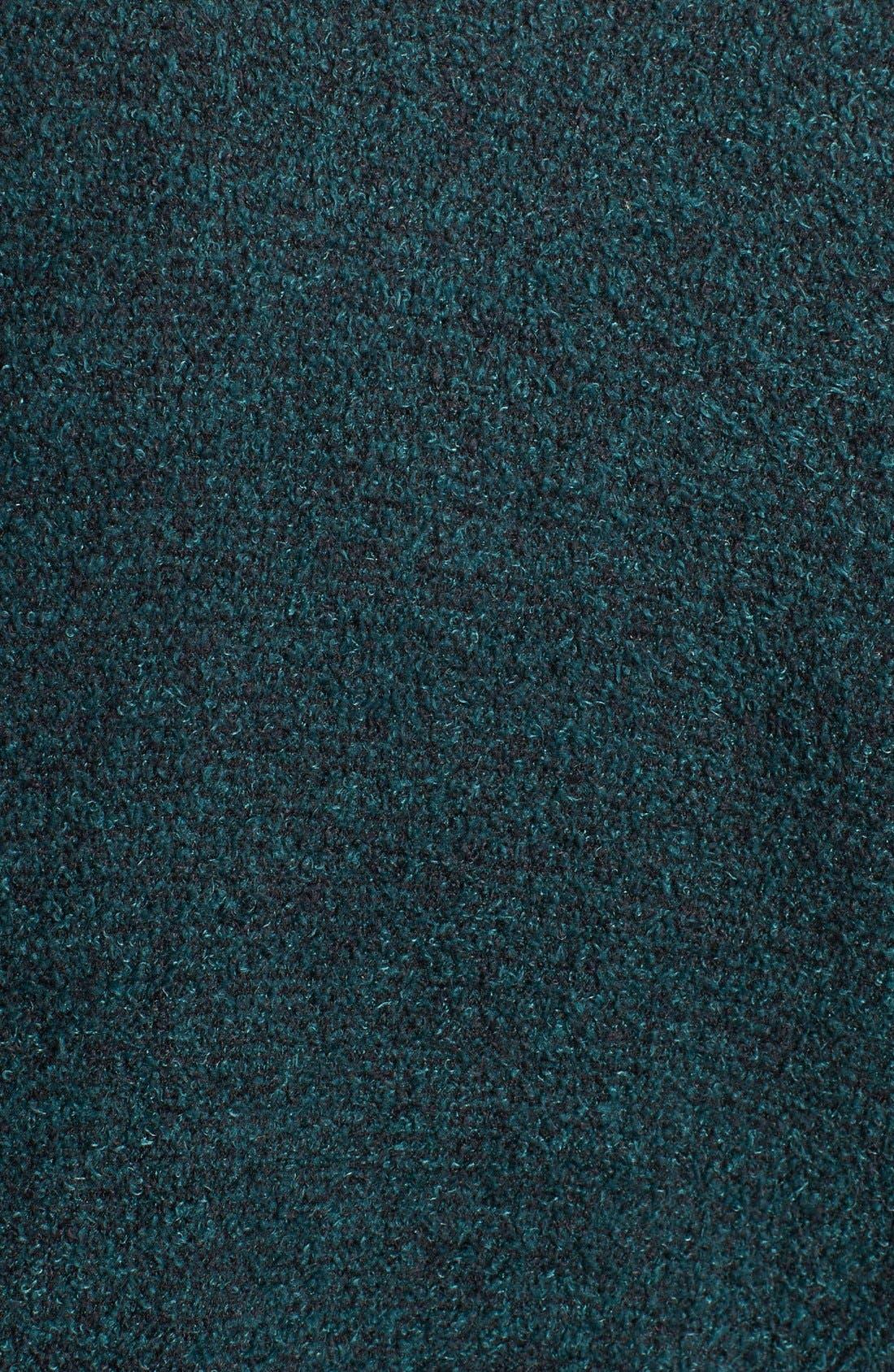 ,                             CozyChic Lite<sup>®</sup> Calypso Wrap Cardigan,                             Alternate thumbnail 102, color,                             301