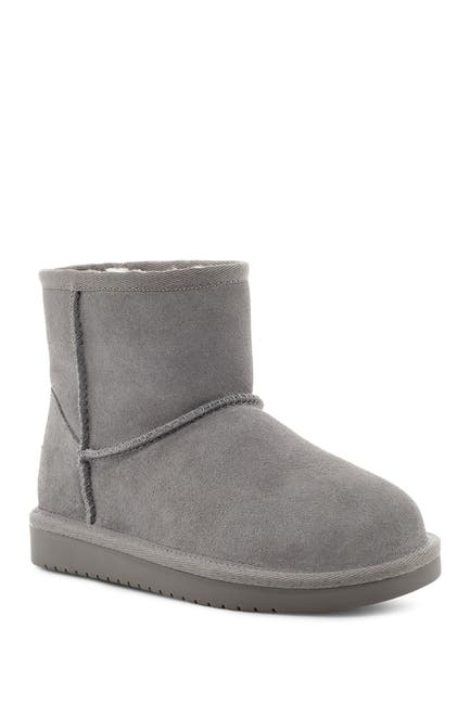 Image of KOOLABURRA BY UGG Koola Mini Faux Fur Lined Boot