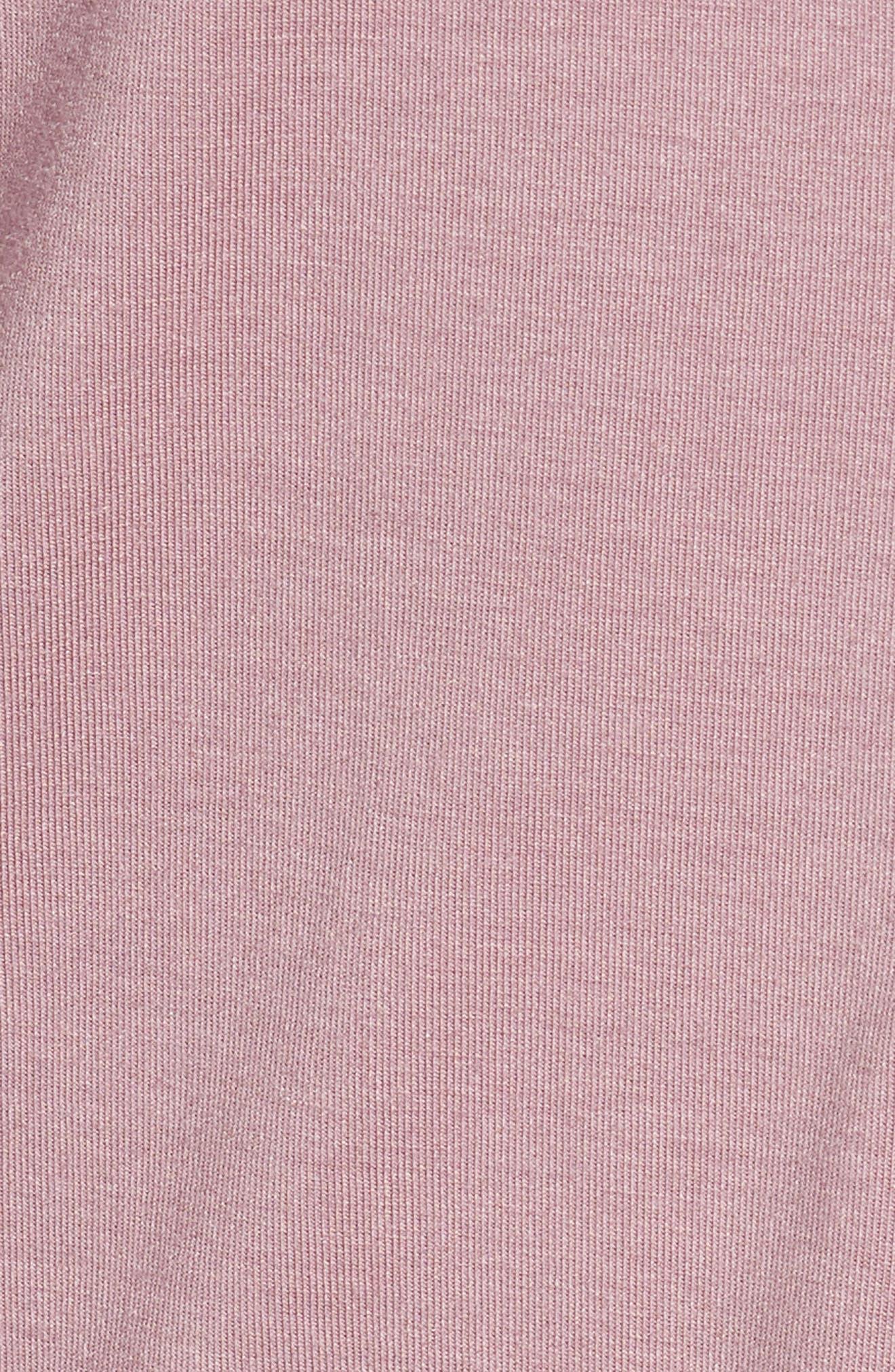 ,                             Moonlight Pajamas,                             Alternate thumbnail 105, color,                             515