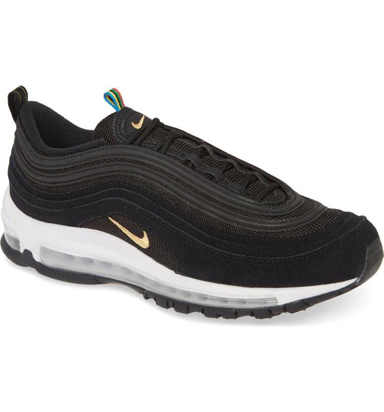 Nike Air Max 97 QS Sneaker (Men) | Nordstrom