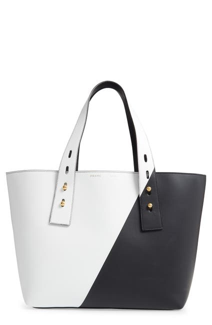 Image of FRAME Les Second Mini Tote